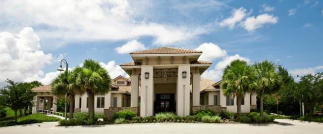 Heron Creek Golf Course Homes for Sale