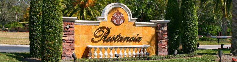 Prestancia TPC Homes for Sale - Sarasota Golf Course Communities