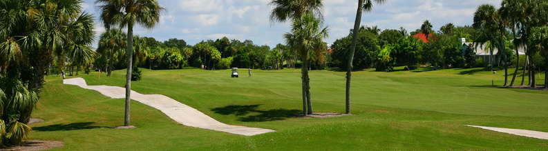 Stoneybrook Golf and Country Club Homes and Condos for Sale - Sarasota Golf Course Communities