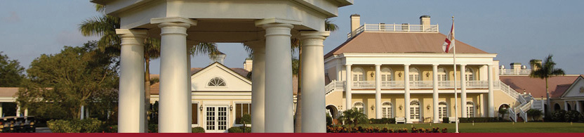 The Oaks Club Homes and Condos for Sale